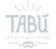 Tabu, Leiden